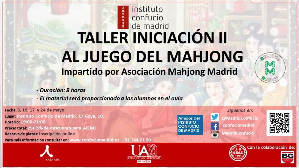 TallerMahjong2_cartel (1)