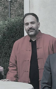 Ignacio Ramos