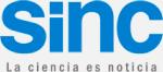 ICM en Agencia Sinc