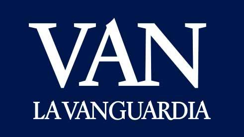 ICM La Vanguardia Logroño