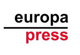 ICM en Europa Press