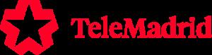 ICM en Telemadrid