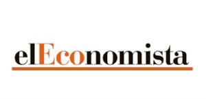 ICM en El Economista