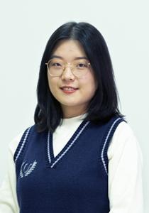 Yin Boran profesora ICM