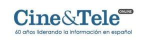 ICM en Cine y tele online