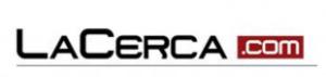 El IMC en lacerca.com