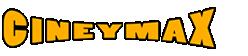 ICM en Cineymax