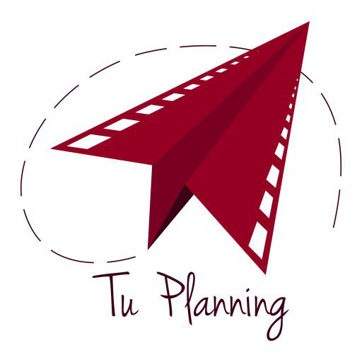 ICM en Tu planning