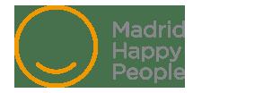Madrid Happy People