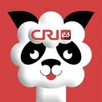 Radio Internacional de China en español