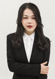 Zhang Xinmiao, profesora ICM