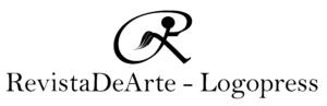Revista de Arte Logopress